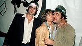 John Belushi's Death: Penny Marshall Sounds Off 30 Years ...