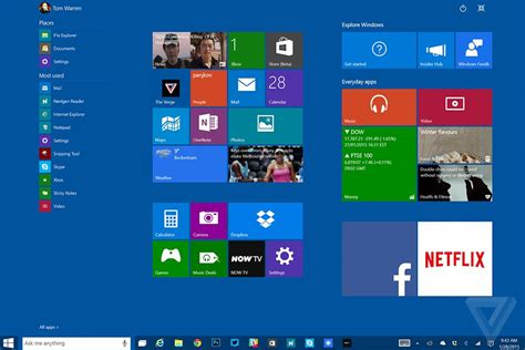 how to save apps to external drive in windows 10 tlists