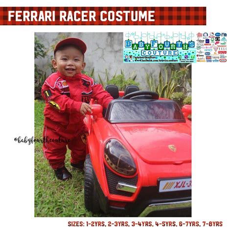 Character Costumes for sale - Costumes For Kids online