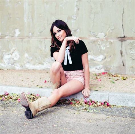 Kacey Musgraves Nude Photos And Sex Tape 2021 Scandal