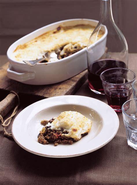 cuisine grecque moussaka les 25 meilleures idées concernant recette moussaka grecque sur moussaka moussaka