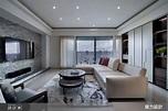 客廳裝潢風格不知道該如何決定? 從客廳裝潢實景看! - 買房賣屋資訊網