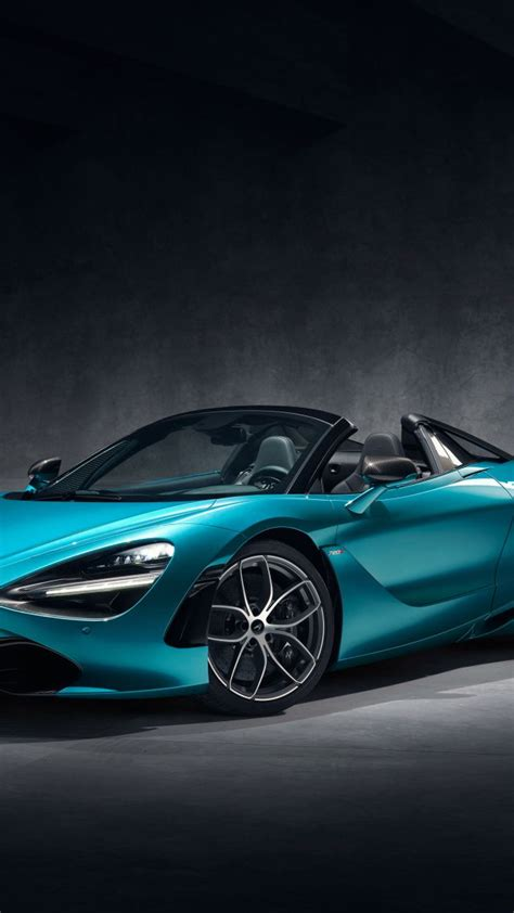 Mclaren 720s Spider Hd Picture by Wallpaper Mclaren 720s Spider Supercar 2019 Cars 4k