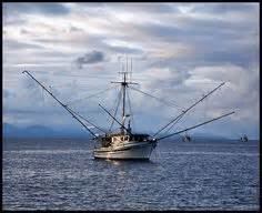 Party Boat Fishing Alaska by 45 Best Salmon Trollers Images On Pinterest In 2018
