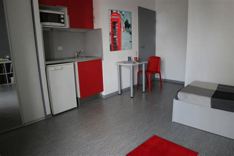 location chambre grenoble résidence étudiante grenoble studios étudiant grenoble