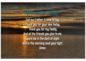 class prayers catholic school  katie rasmussen tpt