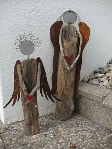 Engel Aus Holz Selber Machen : besondere geschenke f r besondere menschen engel aus ~ Lizthompson.info Haus und Dekorationen