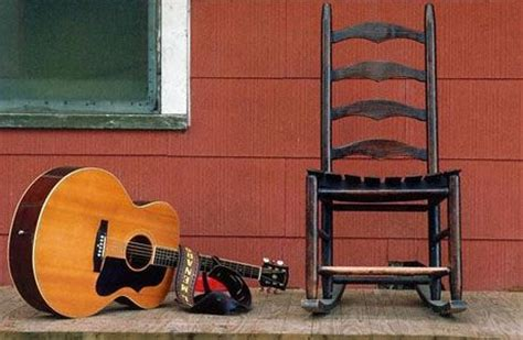 Front Porch Guitars by The World S Catalog Of Ideas