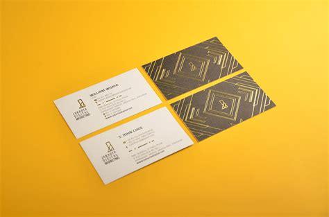 menerima pesanan cetak kartu nama berkualitas  murah