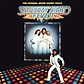 Saturday Night Fever (soundtrack) - Wikipedia