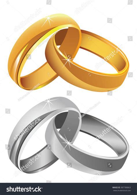 wedding ring image photo editor editor