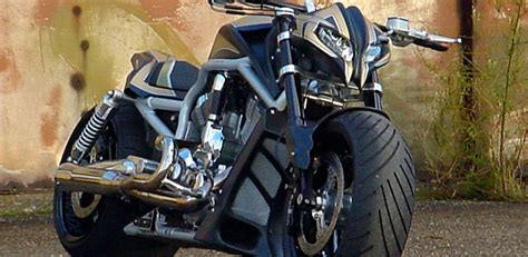 Harley Davidson 500 4k Wallpapers by Harley Davidson Photos Hd Desktop Wallpapers 4k Hd