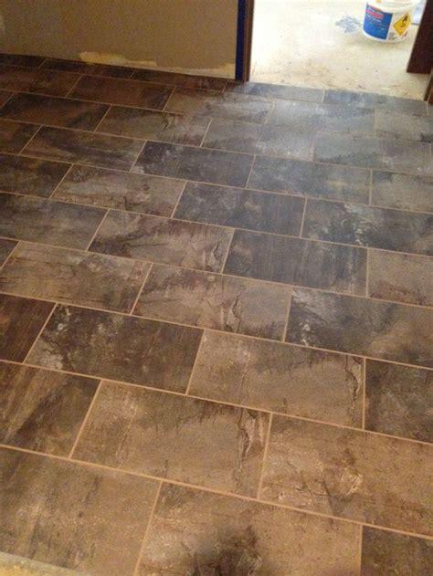 vinylresilient flooring images  pinterest