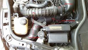 Service Manual  How To Bleed Radiator On A 2007 Mini