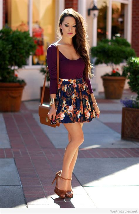 Instagram fashion outfits 2015 2016