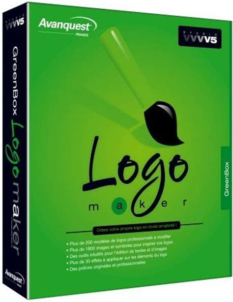 download free logo maker software create professional uniquelogos