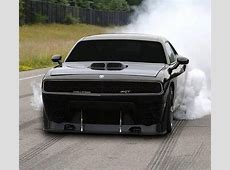 Bad ass Challenger burnout! Toys I wanna get behind the