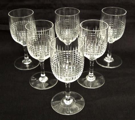 baccarat bicchieri prezzi bicchieri cristallo imperatore usato vedi tutte i 25 prezzi