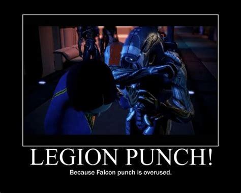 Mass Effect Meme - your favorite mass effect memes go page 4 htl mass effect pinterest mass effect and