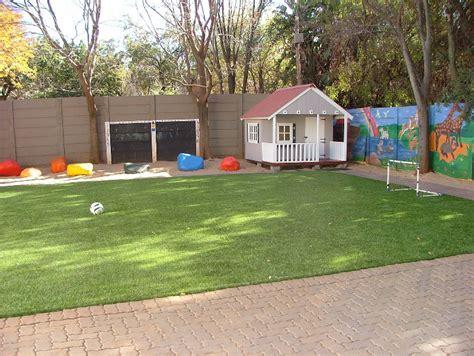 the yard preparatory academy mydaycare co za 234 | 455 2013 08 31 08 41 05 DSCF4076