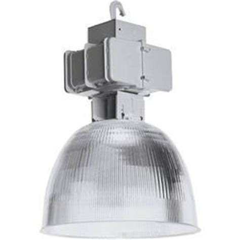 high bay light suppliers manufacturers dealers in
