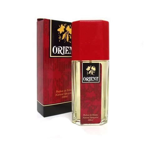 men s earrings orient perfume 100ml scent sles