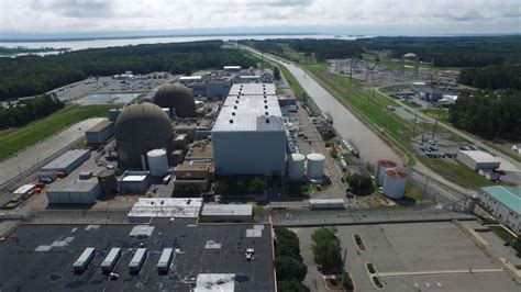Nuclear News Staff Ans Nuclear Newswire