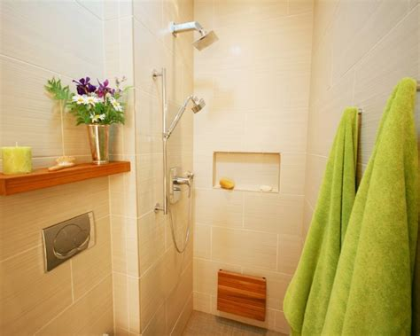 15 small shower ideas inside small bathroom plan layout