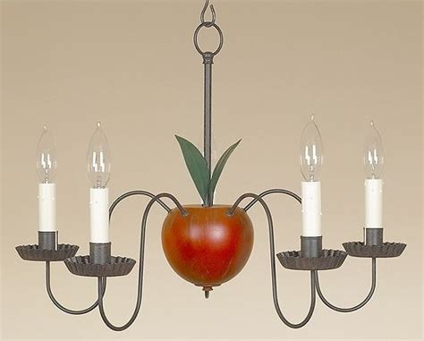 17 best ideas about country kitchen lighting on