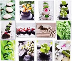 cadre zen pas cher 28 images tableau plexi zen pas With tapis champ de fleurs avec housse de canapé 3 places amazon
