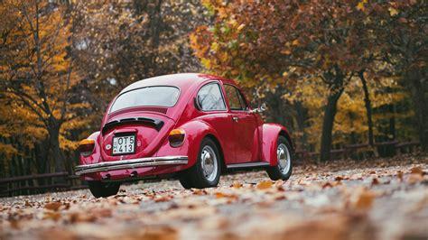 Top Volkswagen Beetle Car Cars Wallpapers