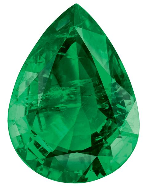 Emerald PNG images free download, green emerald PNG