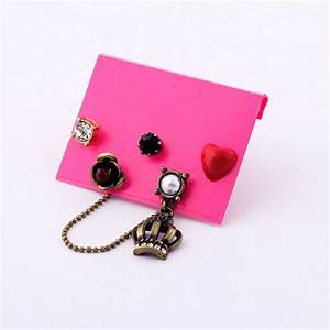 Popular Claires Earrings-Buy Cheap Claires Earrings lots ...
