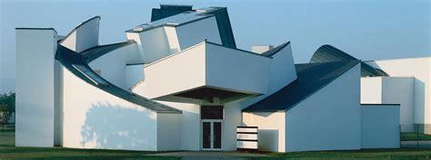 Vitra Design Museum öffnungszeiten by Produkter Fra Vitra Design Museum