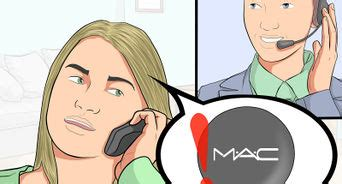 3 ways to spot a fake lacoste polo wikihow