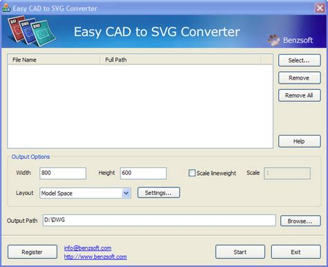 It contains information regarding vector graphics in binary or ascii. Free Download DWG to SVG Converter (DWG2SVG) 100% Pure ...