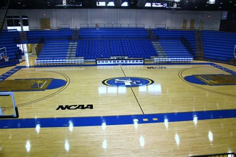 basketball court floor   floor sport flooring