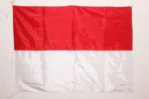 bendera merah putih harga termurah untuk grosir bogor primajaya stationery grosir alat tulis