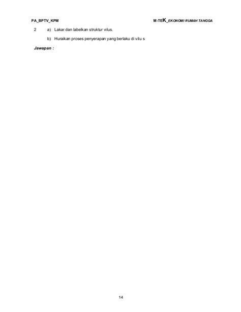 ekonomi rumah tangga (ting 4&5)-tahap-3