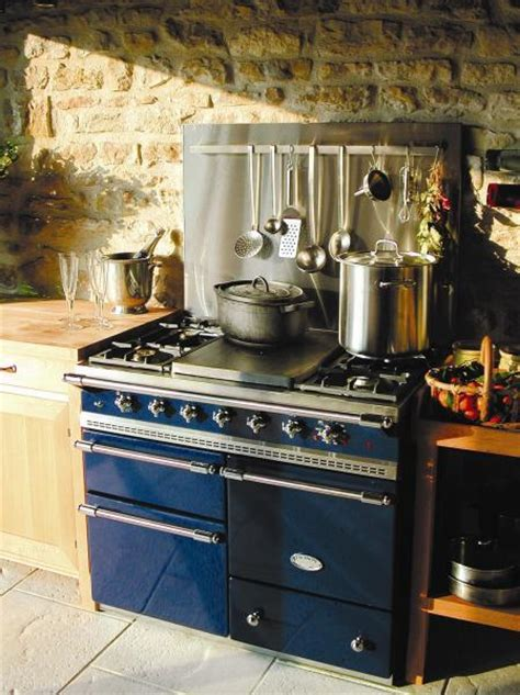 cuisine chagny chagny cooking range culinaire lacanche usa