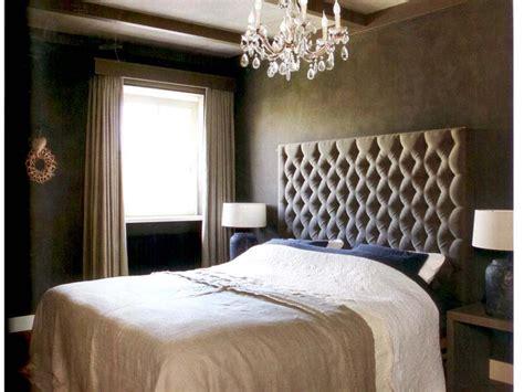 paarse gordijnen verven 70 unieke slaapkamer interieur idee 235 n