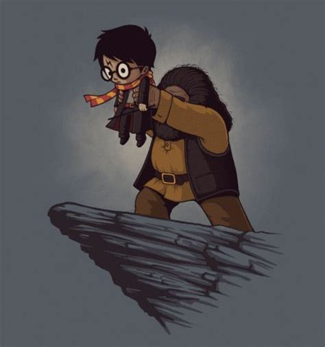 magic king  bustedtees harry potter pinterest king