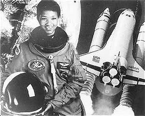 17 Best images about Pasha Mae Jemison Space Project on ...