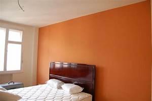 Malování pokojů barvy