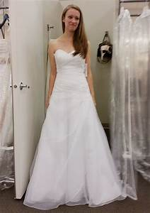 Wedding dress shopping in chicago featuring david39s for Wedding dress shopping chicago