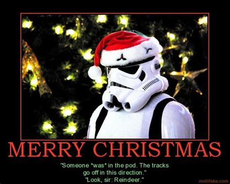 Merry Christmas Meme - star wars memes new funny star wars the last jedi memes for fans