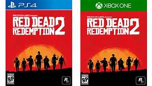 Daily Deals Last Day To Save Big On VPN Red Dead 2 Pre