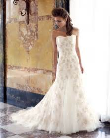 beautiful lace wedding dresses for dress wedding lace wedding dresses