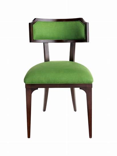Spade Kate Furniture Furnishings Label Chair Snappy