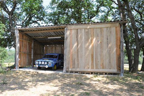 construire garage soi meme prix construction garage 20m2 plaisant construire en